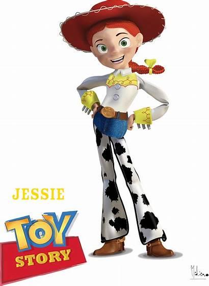 Jessie Behance