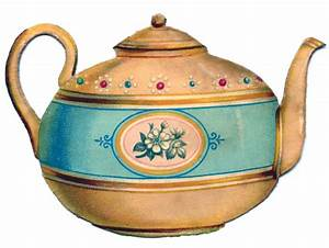 Related Keywords & Suggestions for teapot graphics