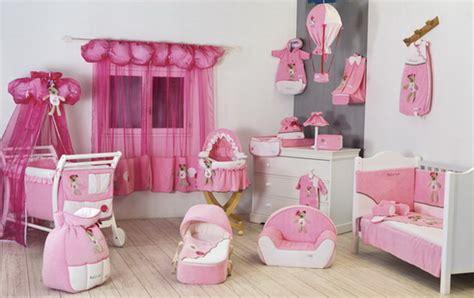 accessoires chambre accessoire chambre bebe