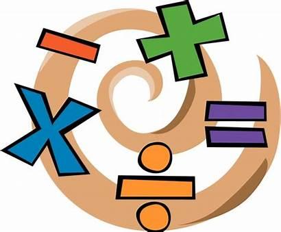 Geometry Clipart Math Clipartpanda Symbol Symbols Graphic