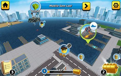 jeux de city siege 2 jouer à lego city my city 2 jeux gratuits en ligne