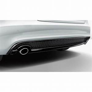 Audi Original Teile : auspuff co a3 8v audi teile ahw shop vw audi ~ Jslefanu.com Haus und Dekorationen