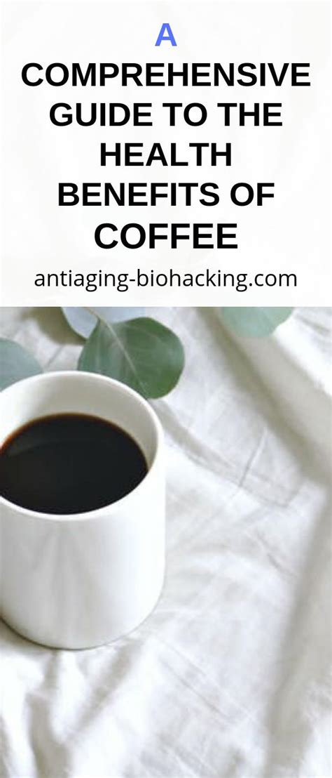 The benefits of drinking dark black coffee include preventing diabetes and reducing the risk of liver disease. A Comprehensive Guide to The Health Benefits of Coffee - Anti-Aging and Bio-Hacking