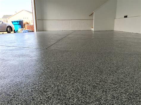 epoxy flooring vs vinyl flooring top 28 epoxy flooring vs vinyl flooring epoxy flooring epoxy flooring vs tile the best