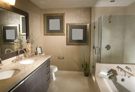 cheap bathroom remodel ideas