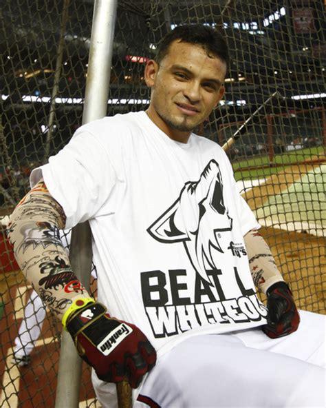 Sf Giants Tattoo diamondbacks return coyotes love sb nation arizona 455 x 569 · jpeg