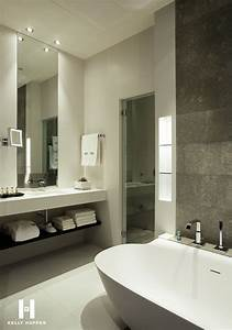 Modern Hotel Room Bathroom | www.pixshark.com - Images ...