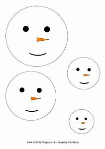 """Search Results for """"Snowman Face Pattern"""" – Calendar 2015"""
