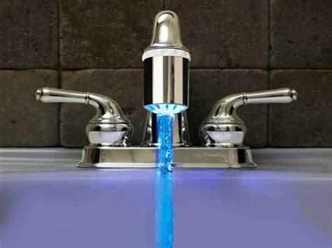 kitchen sink faucet with sprayer why kitchen sprayer with faucets help the homy design 8485