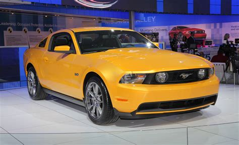 amazing ford mustang 2006 amazing ford mustang 2010 for ford mustang gt on cars