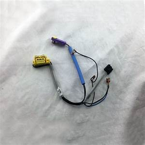 Aliexpress Com   Buy Multifunctional Wiring Harness Fit