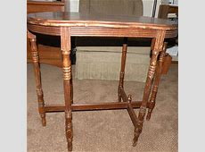 Show & Tell Antique and Vintage Furniture Collectors