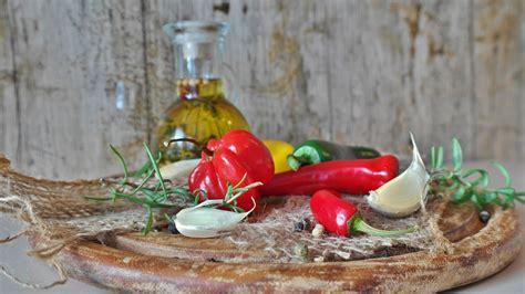 secrets de cuisine ces petits secrets de cuisine qui changent le goût top