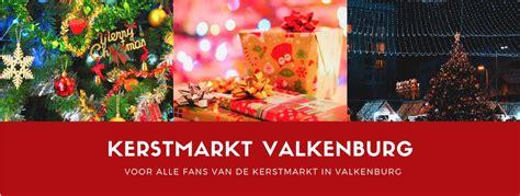 Kerstmarkt Valkenburg 2020 / 2021 - Dé Leukste kerststad ...