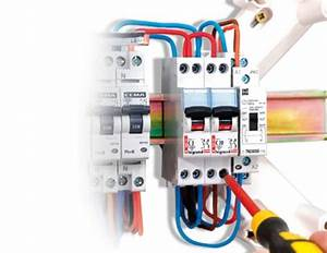 image gallery electricite installation With electriciter