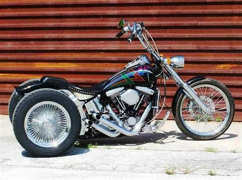 577 Best Images About Trike On Pinterest