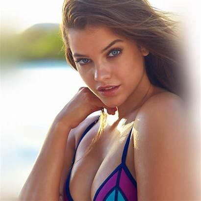 Barbara Palvin Bikini Summer Wallpapers 4k Papers