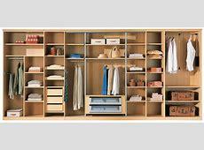 Men's wardrobe design Ideas & Trends