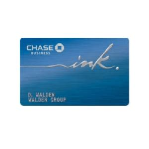 ?fit small business's ratings are calculated by industry experts of our editorial team. Chase Ink Classic Business Credit Card Reviews (Feb. 2021 ...