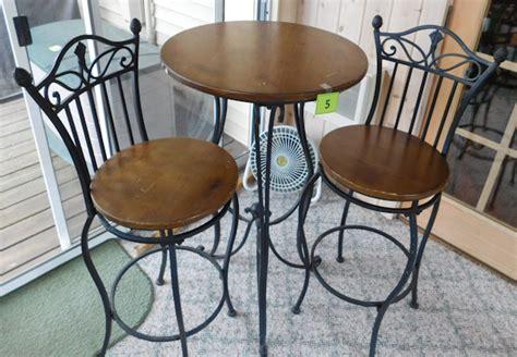 twc bluemoon bloomington furniture garden patio tables
