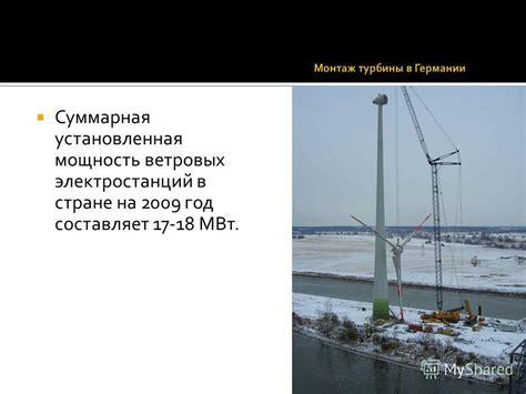 Ветрогенератор и его вертикальные и горизонтальные.