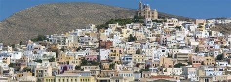 Vergelijk gratis meer dan 1,2 miljoen hotels, appartementen en hostels in duizenden bestemmingen wereldwijd voor een heerlijk. Zuid-Egeïsche Eilanden | Griekse archipel | Bezienswaardigheden