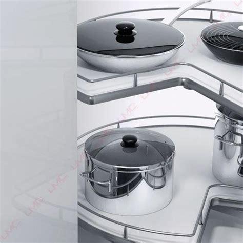 tourniquet meuble cuisine tourniquet cuisine wikilia fr
