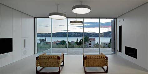 Filigranes Fenster Und Schiebetuersystem by Keller Minimal Windows 174 Filigrane Festfenster Und