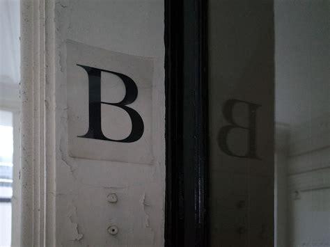 barthes la chambre jlggbblog4 roland barthes