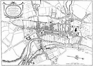 History Of Kilkenny