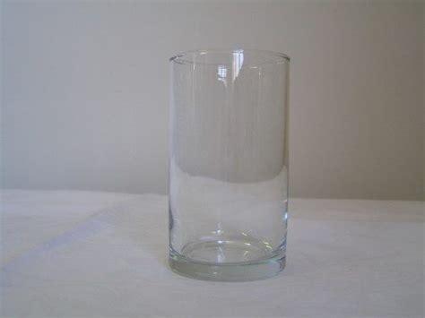 Glass Hire Melbourne, Glassware Hire, Hire Wine Glass