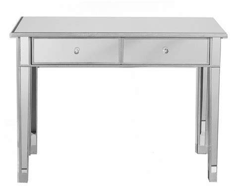 Franke Sink Grid Coated Or Uncoated by 28 Pier One Mirrored Sofa Table Windsor Mirrored C