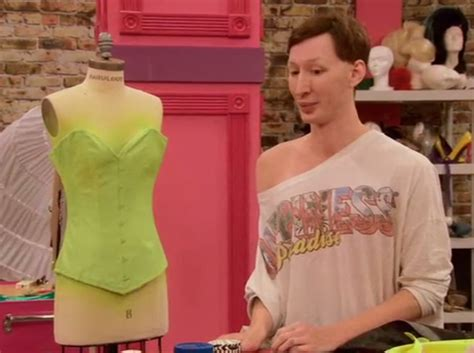 RuPaul's Drag Race Season 5 Episode 11: Sugar Ball Recap ...