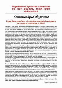 Agent De Sureté Sncf Salaire : eas la justice condamne la sncf sud rail pse ~ Medecine-chirurgie-esthetiques.com Avis de Voitures