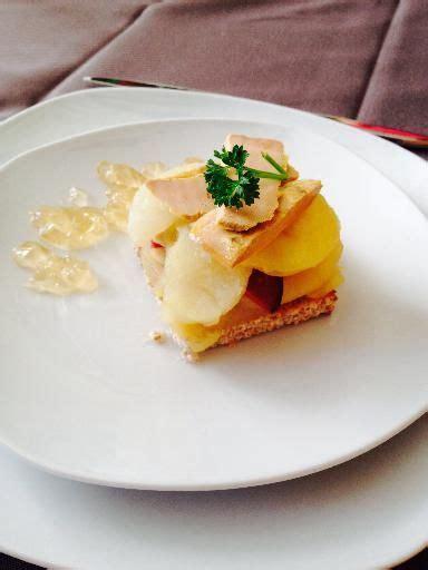 cuisiner magret de canard au four les 25 meilleures idées concernant salade magret de canard