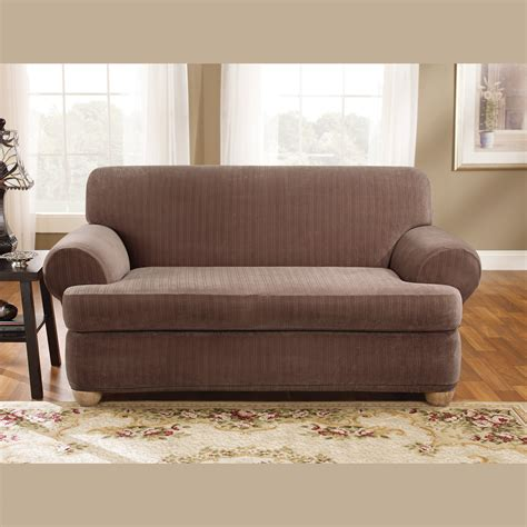 sofa bed slipcovers target slipcovers at target affordable sofa covers sofa covers