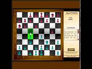Raumgestaltung Online 3d Kostenlos : 3d schach kostenlos online spielen ohne anmeldung youtube ~ Yasmunasinghe.com Haus und Dekorationen