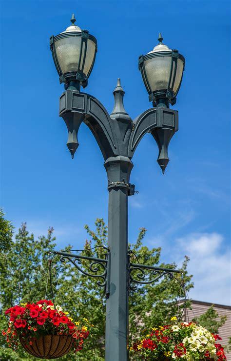decorative light fixtures visco inc city of everett washington visco cast iron