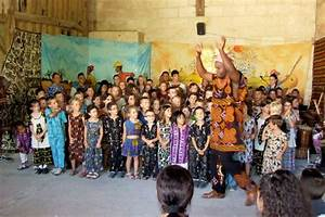 Visiter L Afrique : les juillettistes du maine pommier ont visit l afrique en images sud ~ Dallasstarsshop.com Idées de Décoration