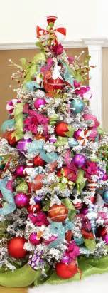 best 25 whoville christmas decorations ideas on pinterest whoville christmas grinch