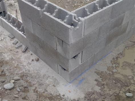 inqui 233 tude sur construction vide sanitaire 14 messages