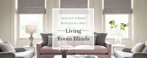 What Does Living Room In by Living Room With Blinds Home Maximize Ideas