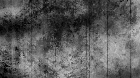 creepy background creepy background pictures 183