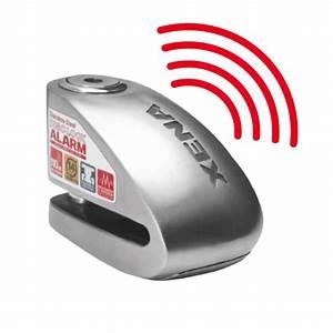Alarme Maison Pas Cher : bloc disque xena xx14 alarme moto de 90 ~ Dailycaller-alerts.com Idées de Décoration