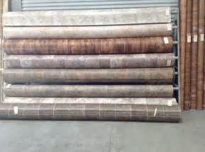 california discount vinyl flooring 40 70 vinyl discounted economy vinyl floor coverings