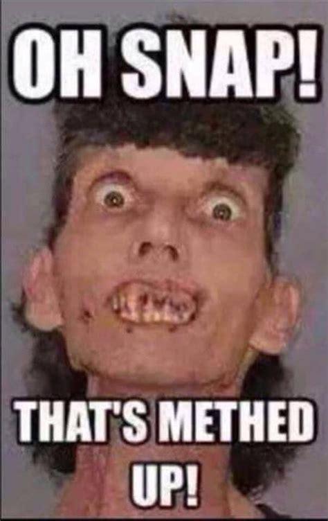 Meth Meme Meth Drugs Methmonkey Humor Really Officer I M