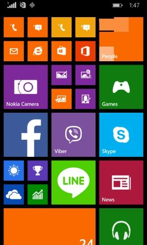 nokia lumia 630 review pinoytechblog philippines tech news and reviews