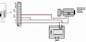 Telecommande Portail Xp 300 : t l commande universelle avidsen pour portail automatique ~ Edinachiropracticcenter.com Idées de Décoration