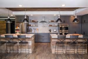 Kitchen Facelift Before And After by Fixer Upper Design Tips A Waco Bachelor Pad Reno Hgtv S