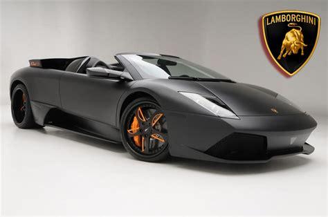 High Definition 1080p Wallpapers Of Lamborghini